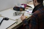 Workshop YA+K | Trans305