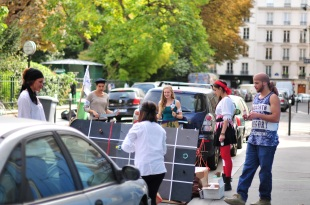 ParkingDay 2014-53