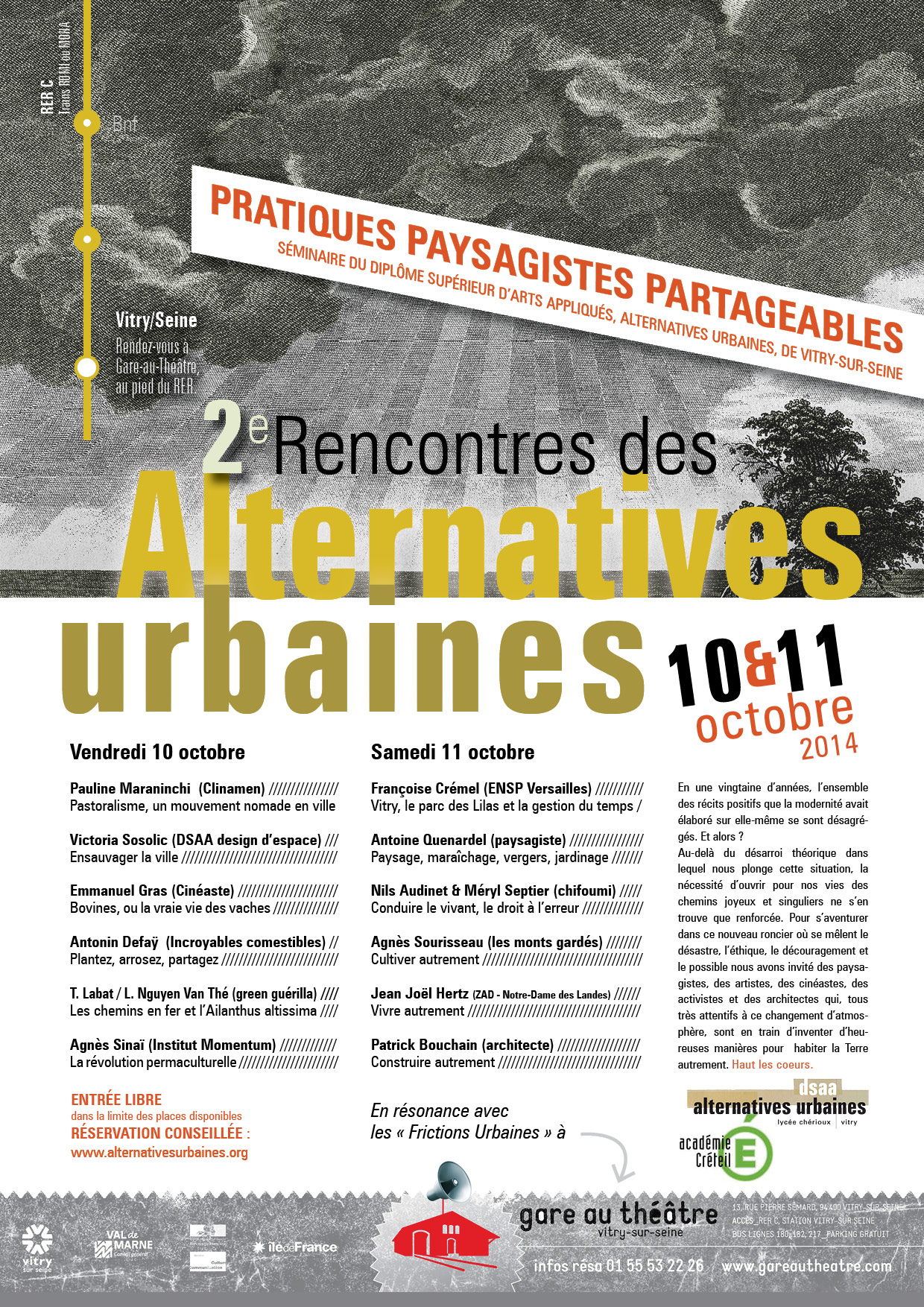 rencontres urbaines meilleur NYC datant