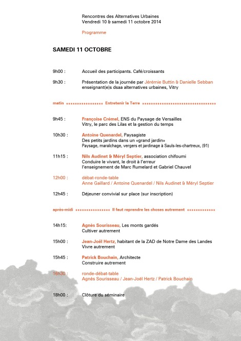 programme alternatives urbaines 2014-4