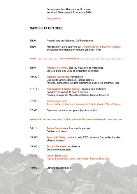 programme alternatives urbaines 2014-4