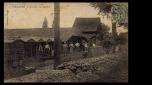 Carte postale de la tuilerie Royer à Soulaines-Dhuys