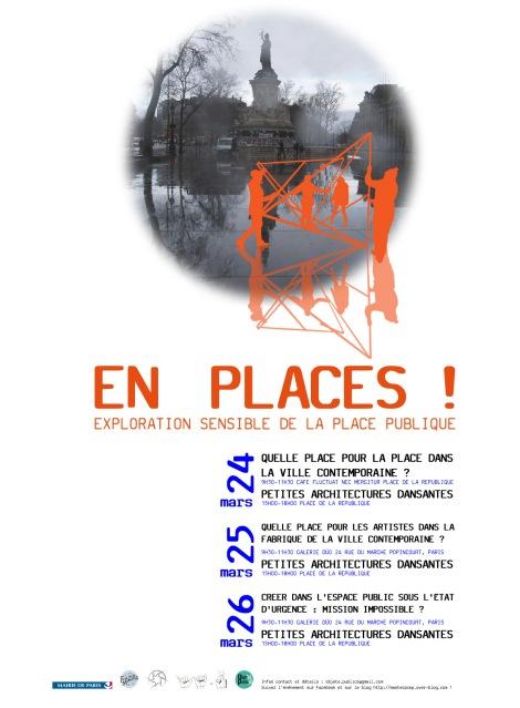Affiche A2 FINAL