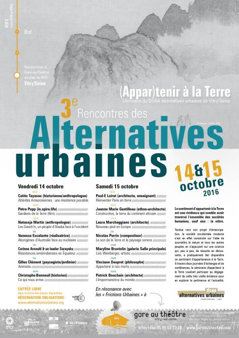 rencontres-alternatives-urbaines-2016