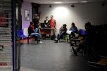 centre-social-balzac_o-dieux-10