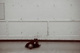seance-tomeo-verges-108