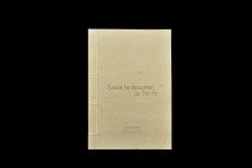 Memoires 2017- MARTIN Sabine-1